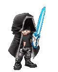 Punker Dude Boy's avatar