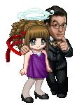 Nova_Rae_119's avatar