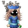 LiLxJoJo's avatar
