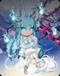 veska3if's avatar