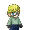Skull55's avatar