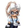 xX-MyHillary-Xx's avatar