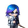 Kirai Hanabishi's avatar