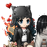 MeowMix1993's avatar