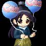 Akari Lee's avatar