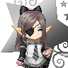 kittygirl7778's avatar