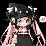 Ms Pixel's avatar