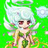 forgottenpaine's avatar