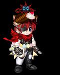 K0efficient's avatar