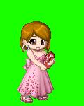 punkqueen55's avatar