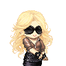 coolgirl168's avatar