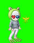 Exploded Condom's avatar