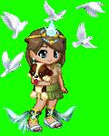 cutegirl_lovemepuppies's avatar