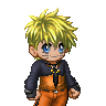 naruto4464's avatar