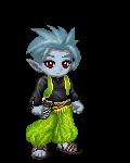 azgoroth balti's avatar