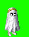 12nicole34's avatar