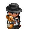 mara love queen's avatar