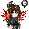 Dusk of the Raven's avatar