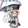 kiki_lilium321's avatar