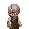 CYBERDEFENDER's avatar