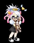 ko0ki3m0nst3r's avatar