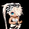 HoneySuckle78's avatar