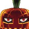 MaximumDestructon's avatar