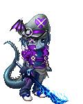 Mishisu Kemono's avatar