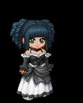 pugsrule11's avatar