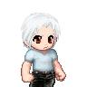 Koji18's avatar
