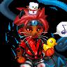 LordHelmchen's avatar