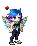 XxMissSexyRoseXx's avatar