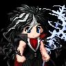 TwilightThunder24's avatar
