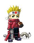 Tr1gun_89's avatar