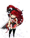 Amy Kiyomi's avatar