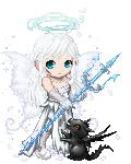 Bruki_Cuki0117's avatar
