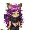shika kitten's avatar