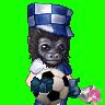 britishboy11's avatar