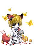 Yuuki Yamasu's avatar