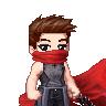 djb300's avatar