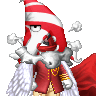 magmayoshi's avatar