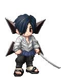 sasuke80925's avatar