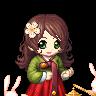 Liutana's avatar