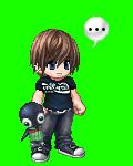 StevoB's avatar