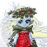 Sayuri Moriwa's avatar