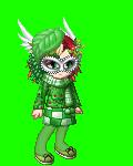 Phoenix Empress Maira's avatar