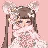 fluffie-peach's avatar