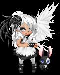 araxi's avatar