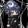 milllk_fu's avatar