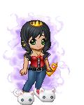 xXprincess_babiiXx's avatar